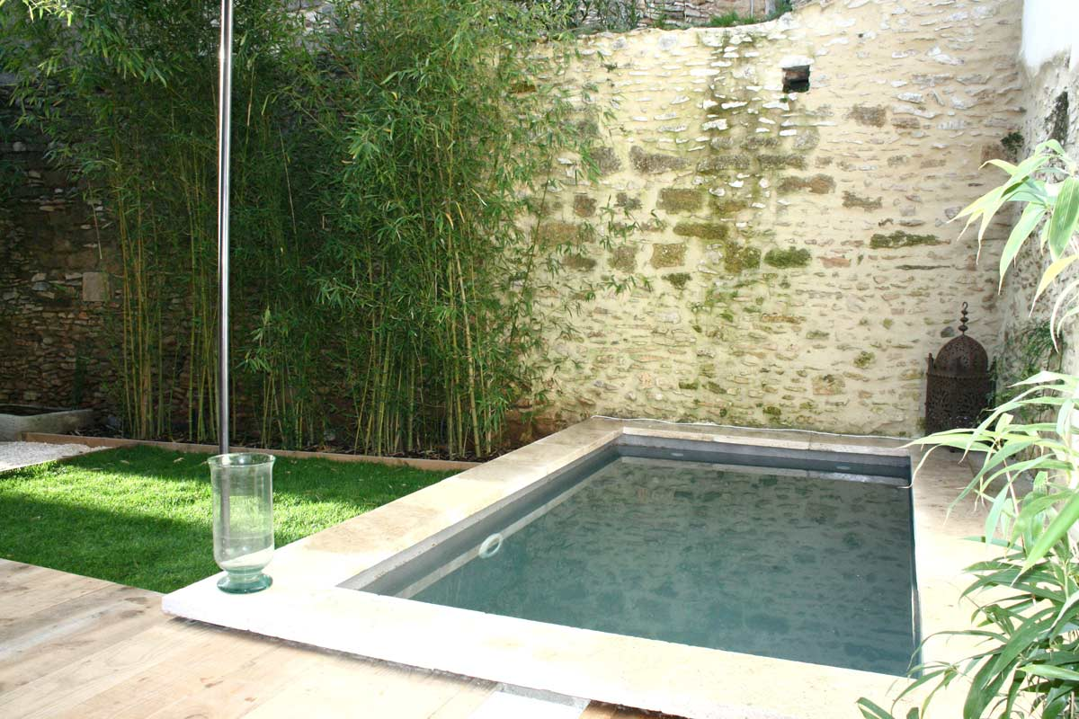 5758 4 agence volumes immobilier for Agence jardin immobilier vallangoujard