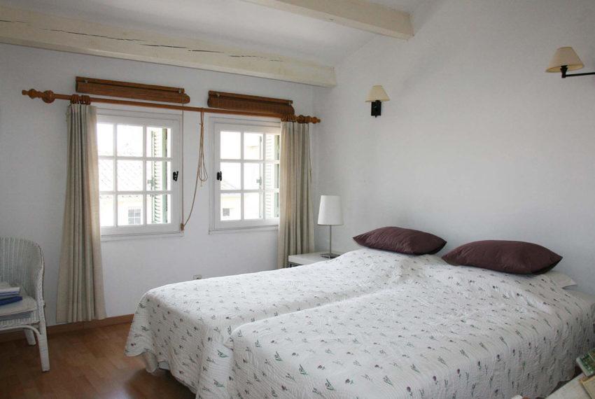 vente-maison-uzes