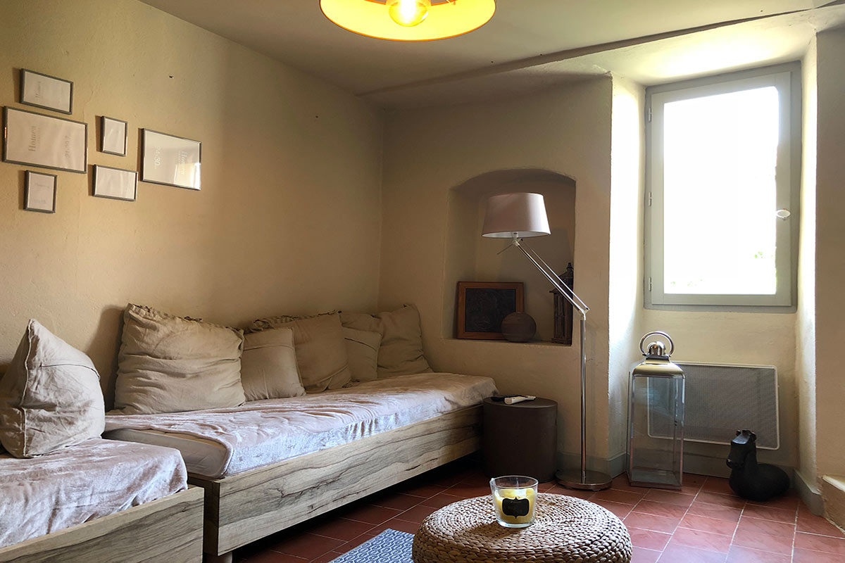 uzes immobilier