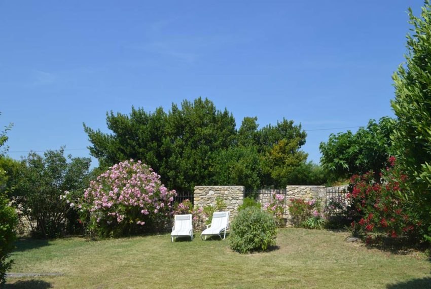 immobilier-uzes-