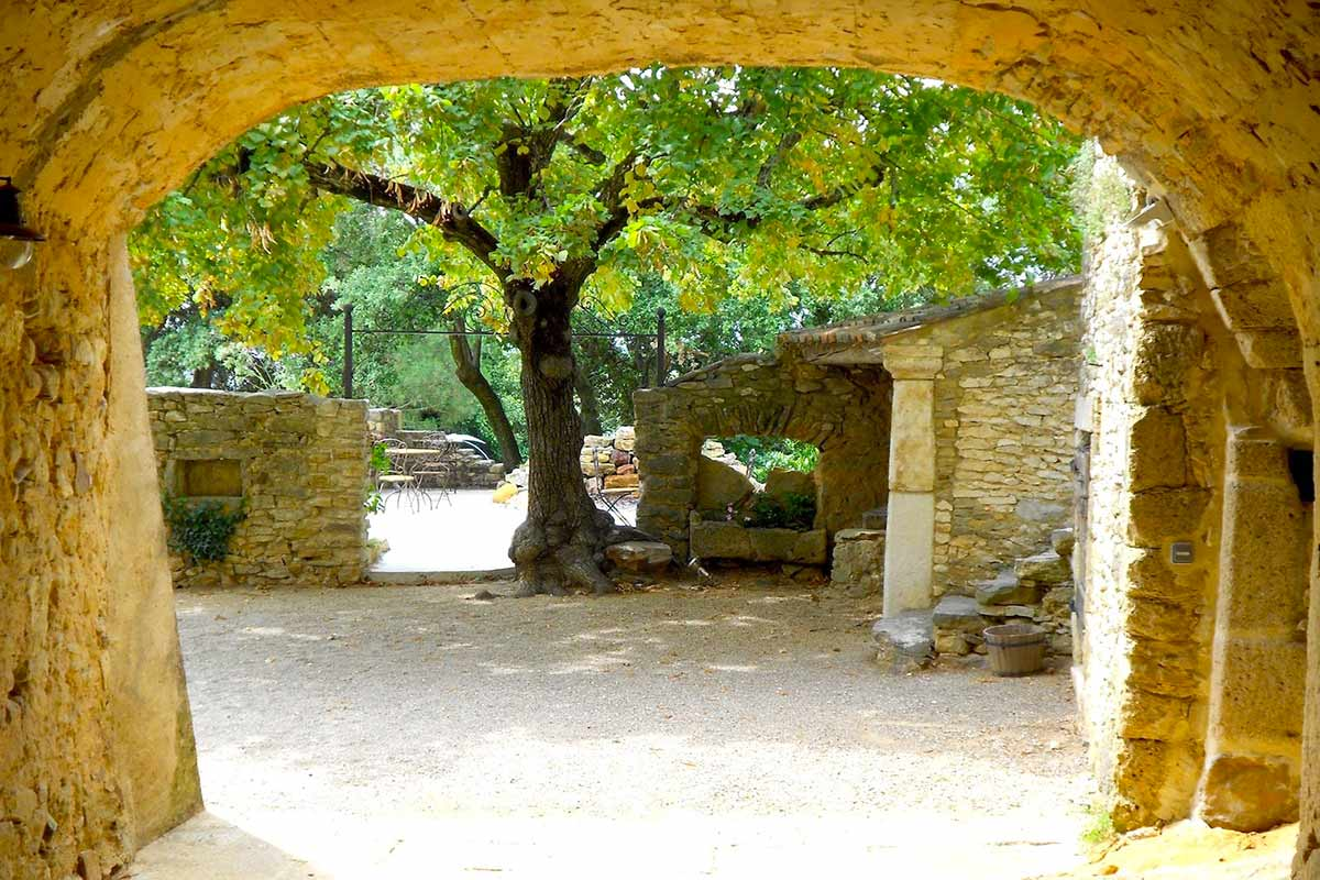 immobilier uzes 4