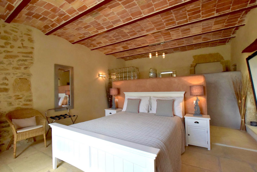 immobilier uzes 1
