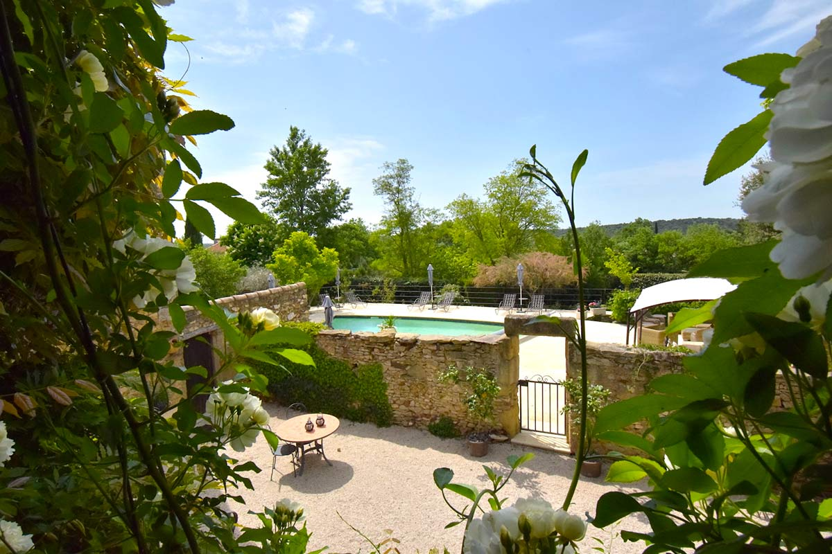 immobilier uzes 2