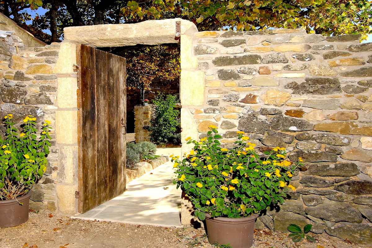 immobilier uzes 3