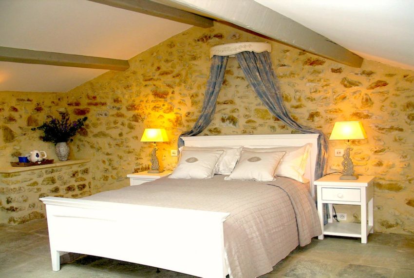 immobilier uzes 5