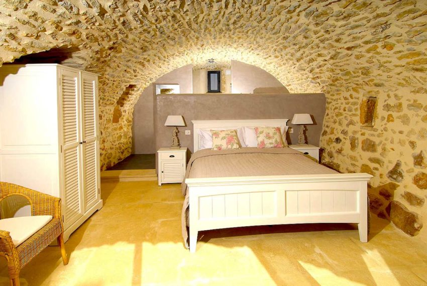 immobilier uzes 7