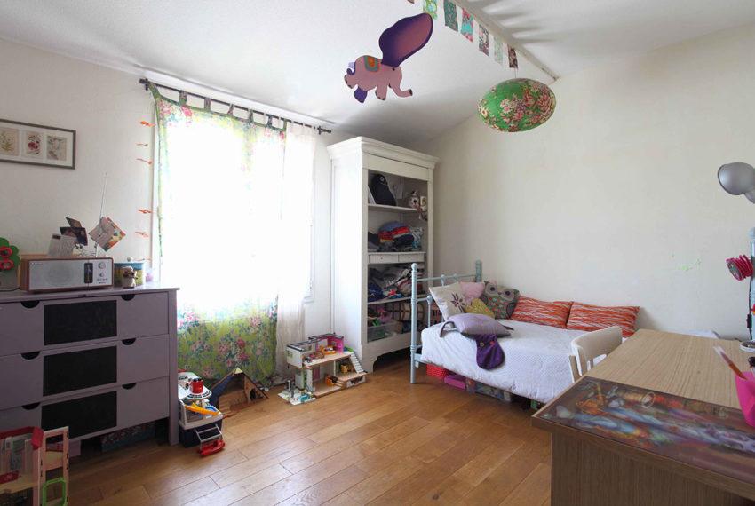 vente appartement uzès