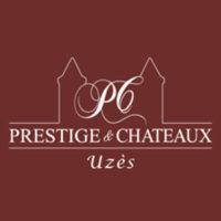 Logo Prestige chateau