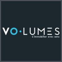 Volumes Uzès