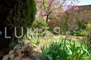 Maison à vendre à Uzès