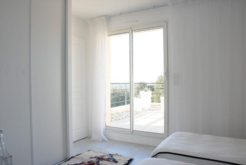 maison contemporaine uzes24